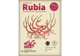 Miksohenna – Rubia Cordifolia (Manjistha)
