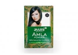 Ayuuri Natural - Amla Powder