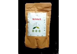 Ziółka z Sojatu – Henna Rajasthani rudoczerwona BAQ