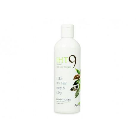 Lass Naturals IHT9 - odżywka przeciw wypadaniu włosów