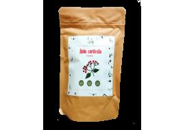 Ziółka z Sojatu - Rubia Cordifolia (Manjistha)