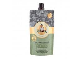 Recepury Babuszki Agafii - balsam do włosów - odżywczo-regeneracyjny 100ml