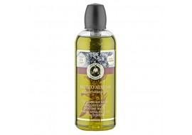 Receptury Babuszki Agafii – olej do włosów – odżywczy