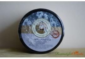 Recepury Babuszki Agafii - maska-balsam do włosów staroałtajska - intensywna regeneracja