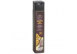 Planeta Organica – szampon do suchych i zniszczonych włosów – masło shea 10%