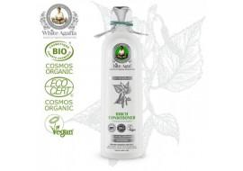 """White Agafia – balsam brzozowy """"nawilżenie i balans"""""""