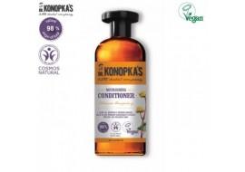 Dr Konopka's – odżywczy balsam do włosów suchych i zniszczonych