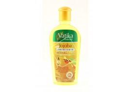 Dabur Vatika – regenerujący olejek jojoba