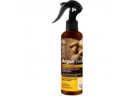 Dr Sante – spray do włosów – olej arganowy i keratyna – łatwe rozczesywanie