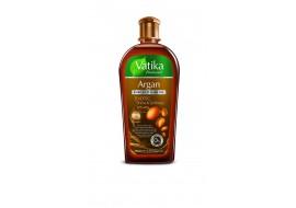 Dabur Vatika – olejek arganowy do włosów