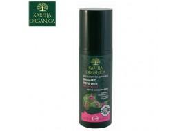 Karelia Organica – bio serum przeciw wypadaniu włosów – organiczny łopian (organic Repeynik)