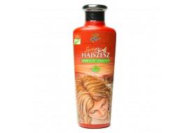 Herbaria – wcierka Lady Banfi na szybki porost włosów