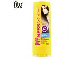Fitokosmetik – Fitnessmodel – balsam kompleksowa pielęgnacja wszystkich rodzajów włosów