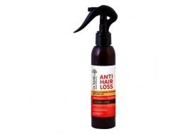 """Dr Sante – spray stymulujący wzrost włosów – """"Anti Hair Loss"""""""