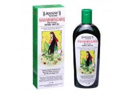 Hesh - ziołowy olejek do włosów Mahabhringaraj