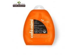 Le Cafe de Beaute – Cafe Mimi – szampon do włosów ochrona koloru – avocado, shea, moringa