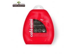 Le Cafe de Beaute – Cafe Mimi – szampon regeneracja i gładkość