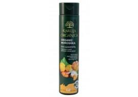 """Karelia Organica – bio balsam do włosów organiczna moroszka """"energia i siła"""""""
