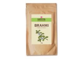 Sattva Ayurveda – Brahmi