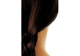 Czarna henna khadi do włosów - niska cena
