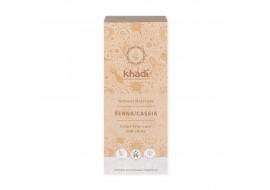 Khadi – henna cassia (bezbarwna)