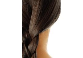 Henna khadi ciemny brąz i czekoladowy brąz - farba do włosów w dobrej cenie