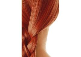 Henna czerwona do włosów Khadi - świetne opinie i dobra cena
