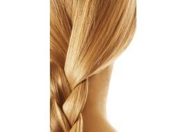 henna khadi jasny blond - naturalna henna jasny blond