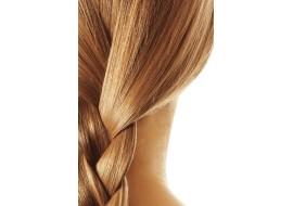 Najlepsza henna Khadi słoneczny blond - Zapraszamy