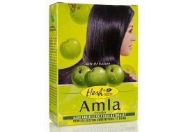 Hesh – maska do włosów Amla