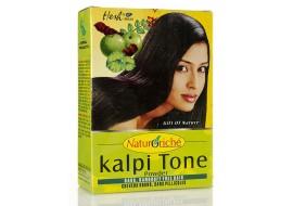 Hesh -  maska do włosów Kalpi Tone