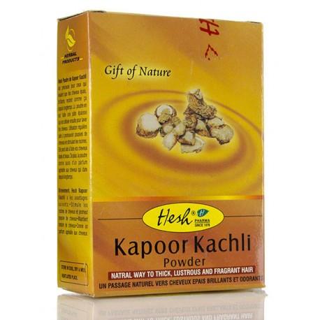 Hesh odżywka stymulująca Kapoor Kachli