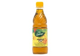 Dabur – olej musztardowy 250 ml