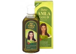 Dabur – olejek do włosów Amla Gold 300 ml