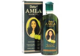 Dabur - olejek do włosów Amla 200ml