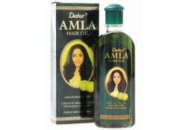 Dabur - olejek do włosów Amla 300ml