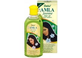 Dabur – olejek Amla Jasmine (jaśmin)
