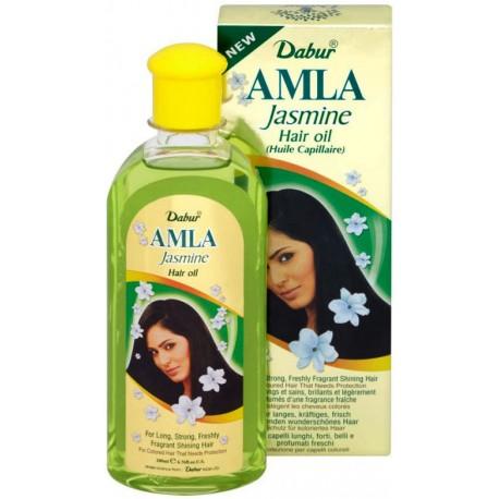 Dabur - olejek Amla Jasmine