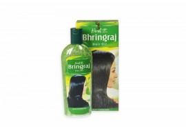 Hesh - olejek do włosów Bhringaraj