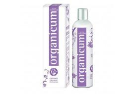 organicum odżywka - wzmacnia cebulki włosów dzięki Hydrosole